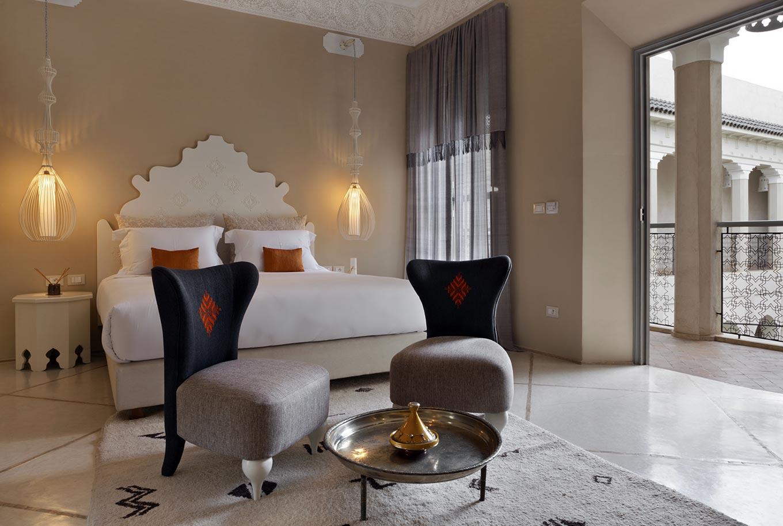 riad-nashira-marrakech-room-1