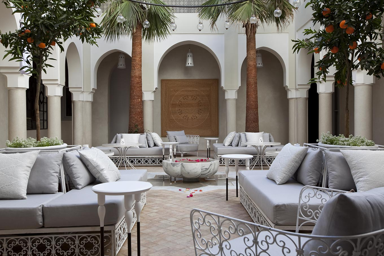 booking-riad-nashira-marrakech-01