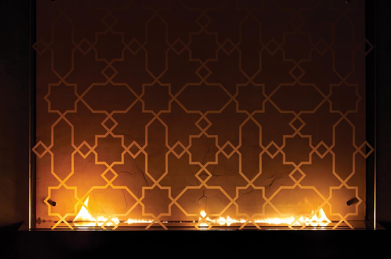 contact-riad-nashira-marrakech-3