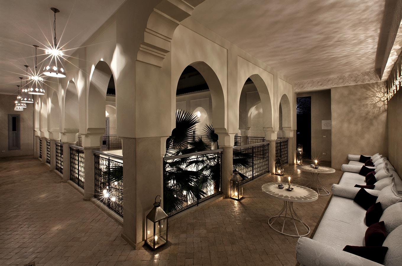 booking-riad-nashira-marrakech-02